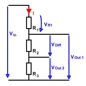 Super positioning original horizontality relative dating