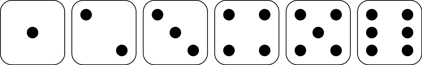 Feedback zum automatischen System in binären Optionen