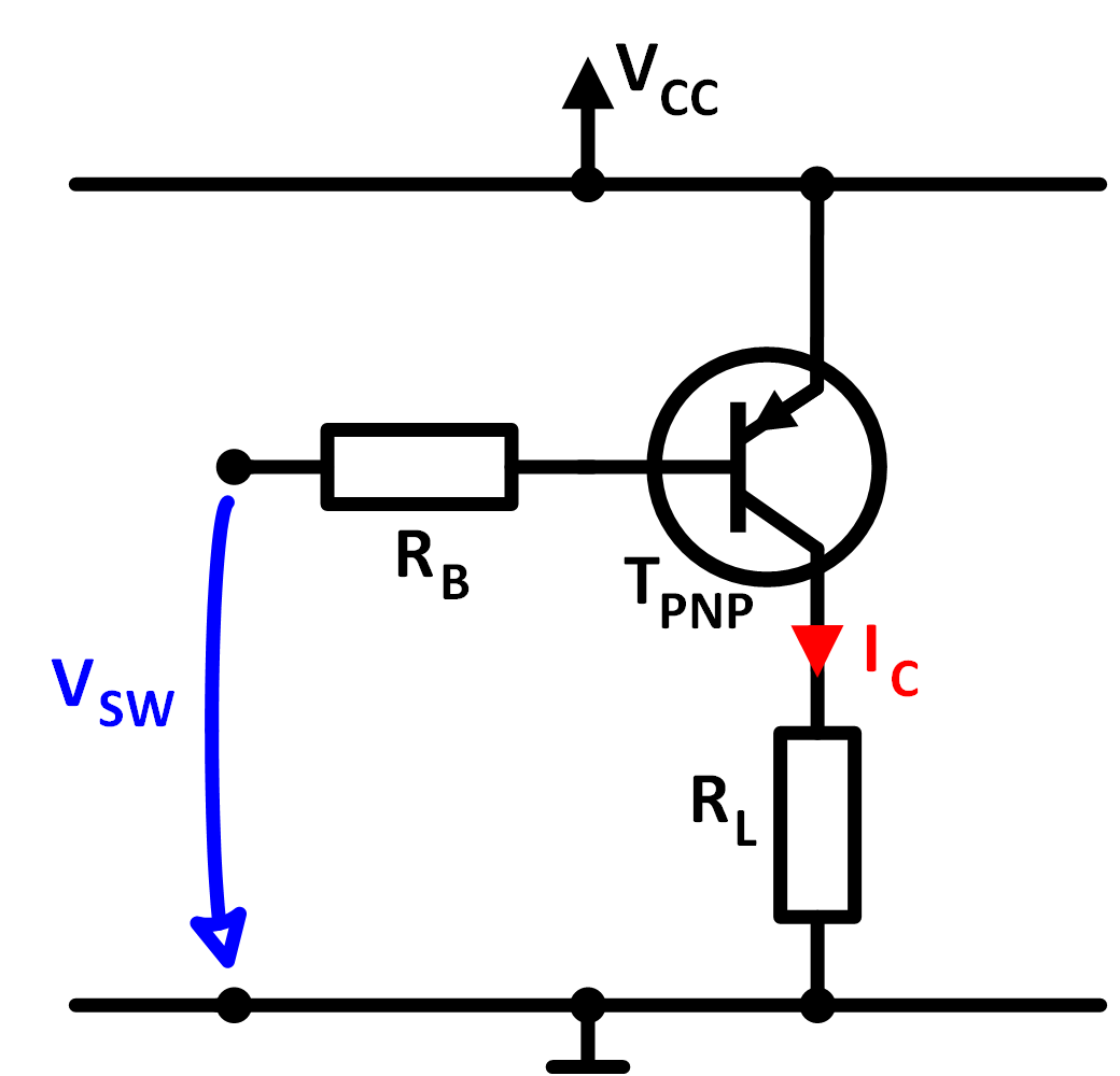 PNP-transistor-grundschaltung-fuer-schalterbetrieb.png