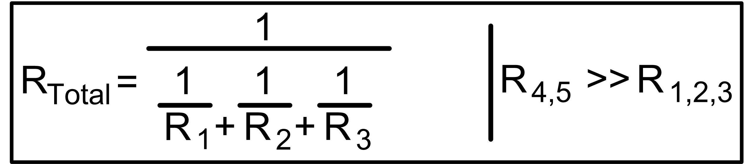 widerstand parallel rechner 2. Black Bedroom Furniture Sets. Home Design Ideas